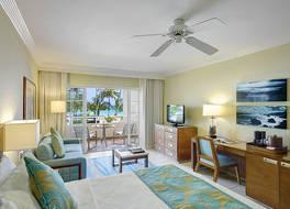 Turtle Beach by Elegant Hotels 写真