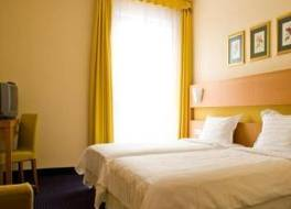 ヘスティア ホテル イルマリーネ 写真