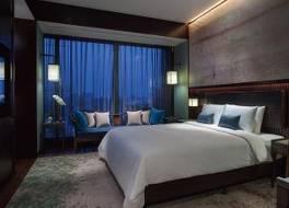 NUO ホテル ベイジン 写真
