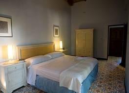 ラ イスリータ ブティック ホテル 写真