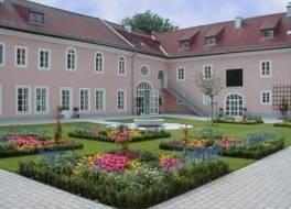 ホテル シュロス レオポルドスクロン