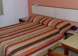アパ ホテル コパカバーナ 写真