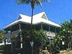 Sovereign Resort Hotel