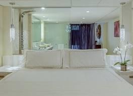 フローリス スイート ホテル - スパ & ビーチ クラブ - アダルト オンリー 写真
