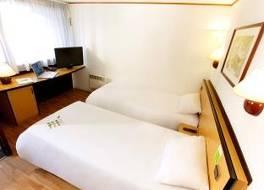 カンパニール ラ ヴェリエール ホテル 写真