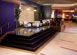 ストラトスフィア カジノ & タワー ホテル 写真