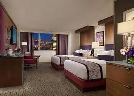 ザ ミラージュ ホテル 写真