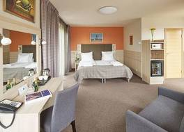 ウェルトン リガ ホテル & スパ 写真