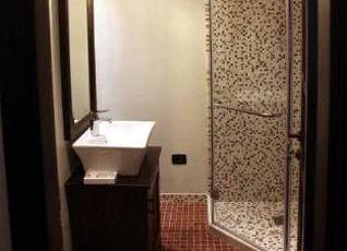 ホテル マンガレミ 写真