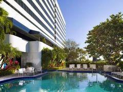 シェラトン マイアミ エアポート ホテル エグゼクティブ ミーティング センター