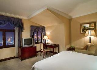 アスター ハウス ホテル 写真