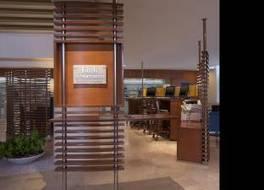 シェラトン アスンシオン ホテル 写真
