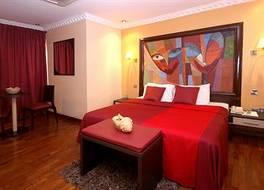 プラネット ワン ホテル & ウェルネス 写真