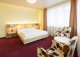 レオネック ホテル 写真