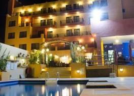 グランド ホテル マダバ
