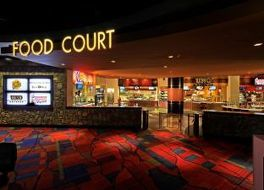 フラミンゴ ホテル&カジノ 写真