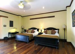 ホテル プラザ コロン