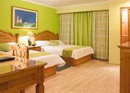 Hotel Las Margaritas 写真