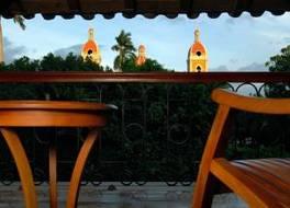 Hotel Plaza Colon 写真