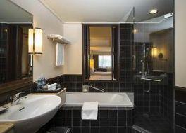 ル メリディアン アンコール ホテル 写真