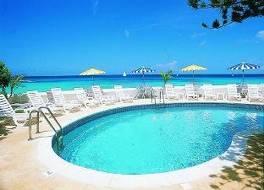 Blue Orchids Beach Hotel 写真