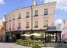 サンクトペテルブルグ ホテル