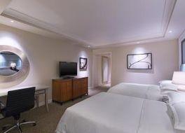シェラトン グランド マカオ ホテル コタイ セントラル 写真