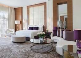 JW マリオット ホテル アブシェロン バクー 写真