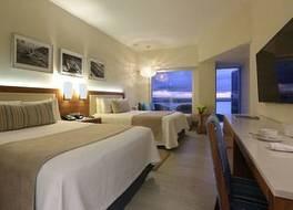 エンポリオ ホテル&スイーツ カンクン 写真