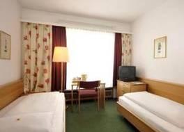 ホテル イムラウアー & ブロイ 写真