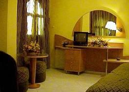 ホテル ムーニア 写真