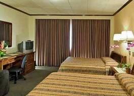 ホテル バルモラル 写真