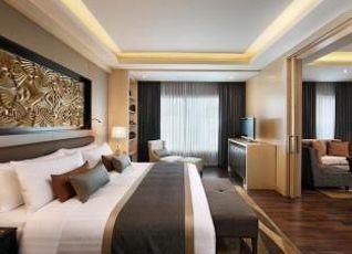 アマリ ウォーターゲート ホテル 写真