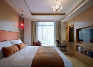 スタンフォード ヒルビュー ホテル 写真