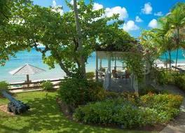 サンダルズ ハルシオン ビーチ - オール インクルーシブ - カップル オンリー 写真