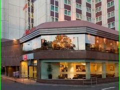 イビス ロンドン アールズ コート ホテル