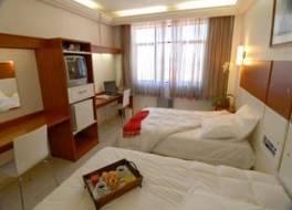 コパ スウ ホテル 写真