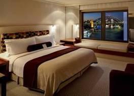 インターコンチネンタル シドニー 写真