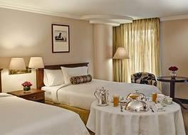 リドテル ホテル セントロ リド 写真