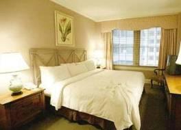 ホテル ロンバーディ 写真