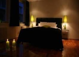 ルーム ウィズ ア ビュー アパートメント ホテル 写真