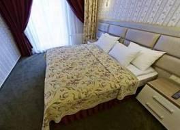 ベストウェスタン プラス フラワーズ ホテル 写真