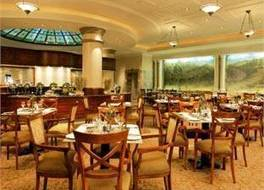 シェラトン プレトリア ホテル