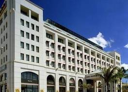 ロイヤル オーキッド グァム ホテル 写真