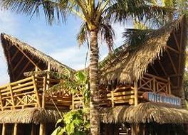 ホテル マナバイ