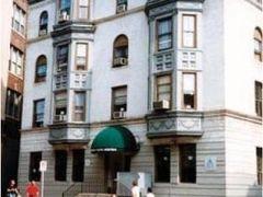 HI - ボストン ホステル
