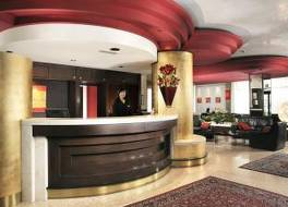 ホテル アントニー