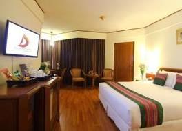 ドゥアンタワン ホテル 写真