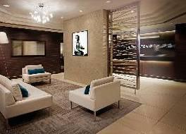 ケンブリッジ スイーツ ホテル ハリファックス