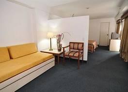 ホテル カラカス カンバーランド 写真